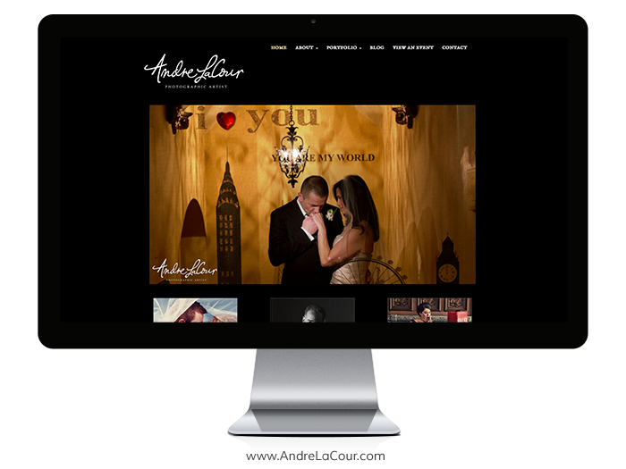 MQ-AndreLaCour-Website-Design-Monitor