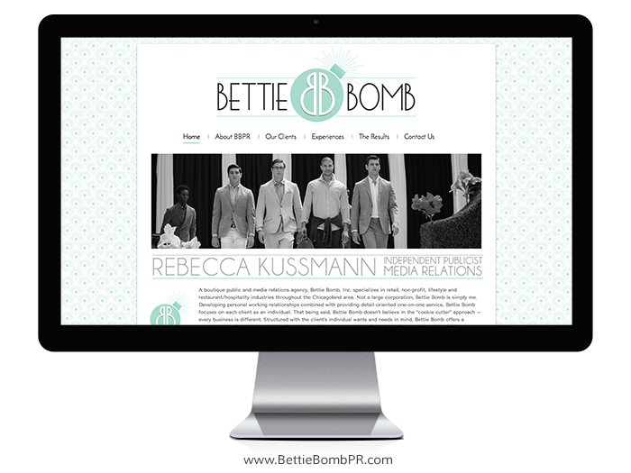 MQ-BettieBombPR-Website-Design-Monitor