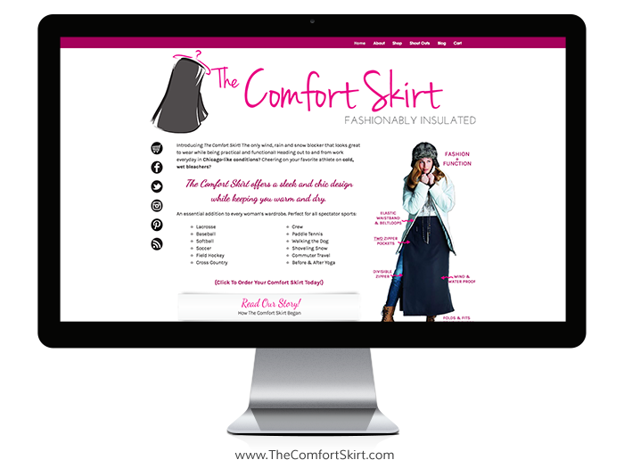 MQ-ComfortSkirt-Home-Website-Design-Monitor