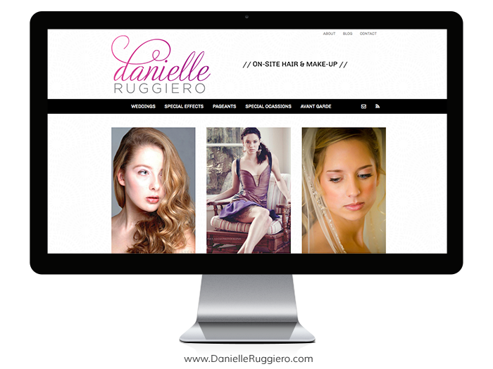 MQ-DanielleRuggiero-Home-Website-Design-Monitor