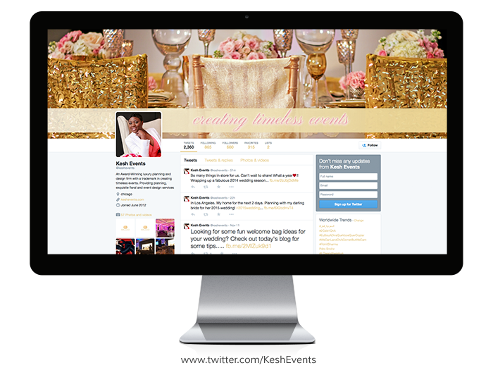 MQ-KeshEvents-Twitter-Website-Design-Monitor