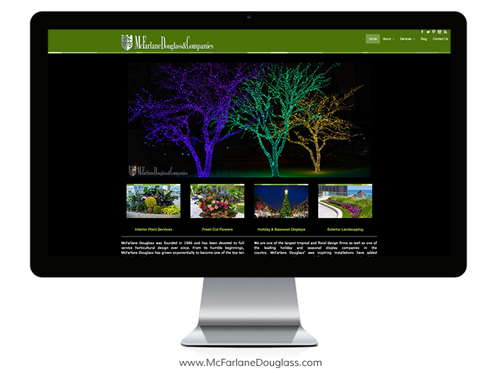 MQ-McFarlaneDouglass-Home-Website-Design-Monitor