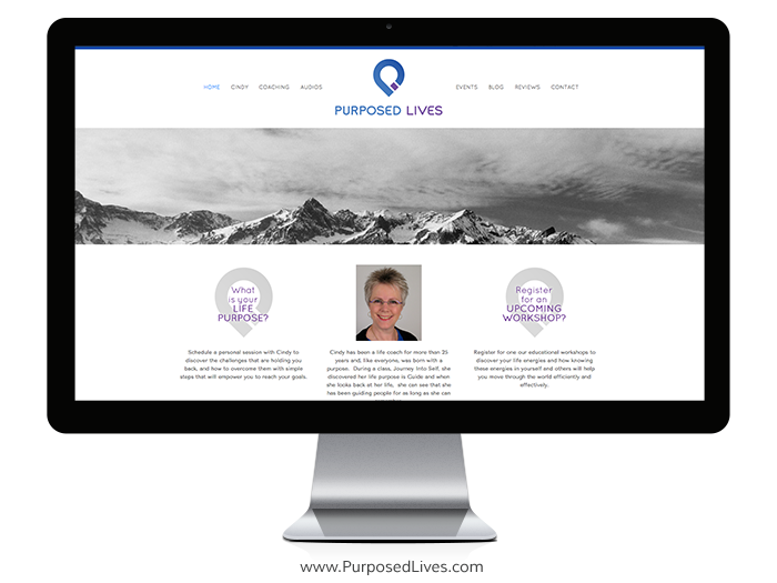 MQ-PurposedLives-Home-Website-Design-Monitor